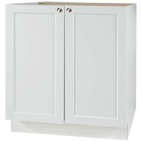 caisson armoire de cuisine armoire de cuisine module bas 2 portes 30 po armoires de