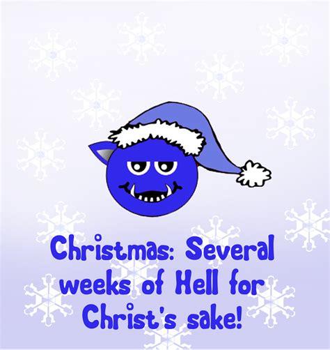 heartwarming funny quotes  christmas