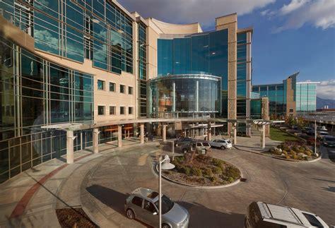 archnexus huntsman cancer institute archnexus
