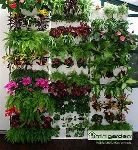 Vertikaler Garten Kaufen : minigarden vertikalgarten im greenbop online shop kaufen ~ Lizthompson.info Haus und Dekorationen