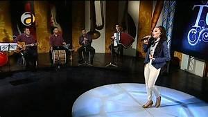 Eva Gordon NE VITKAJ SE SOFCE - YouTube