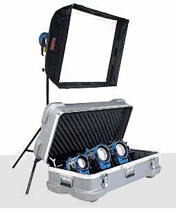 arri light kit arri kit arri light kit barndoor lighting