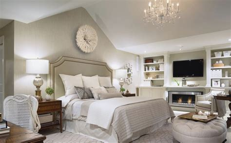 how to design your bedroom how to create your bedroom interior decorating