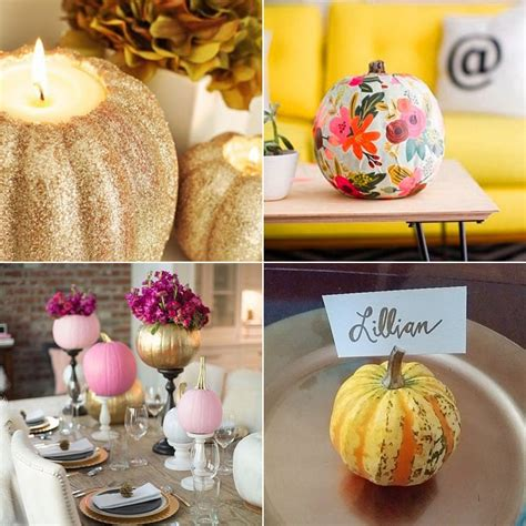 halloween pumpkin decorating popsugar home australia