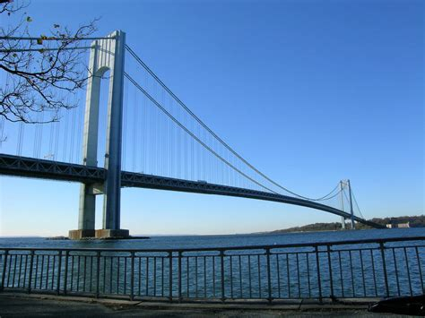 verrazano narrows bridge images  york city xcitefunnet