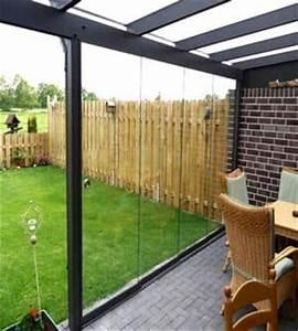 Schiebefenster Selber Bauen : wintergarten selber bauen profile plexiglas selbstbau ~ Michelbontemps.com Haus und Dekorationen