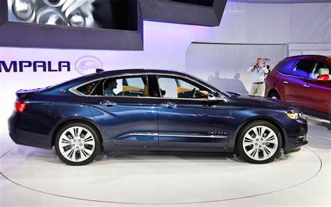 nissan impala 2015 chevrolet impala 2015 lujo confort y excelente precio