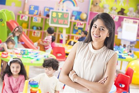 for early childhood education amp care act 851 | pg ppttc
