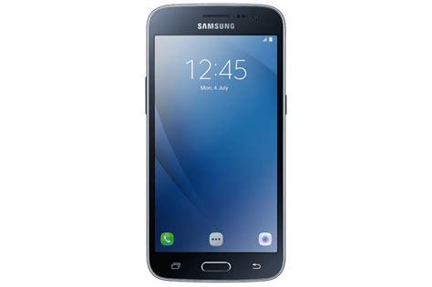 Full Specifications, Price