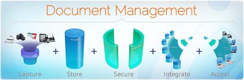 The Best Document Management Software  Is It Paperport. Ira Custodian Requirements N J Car Insurance. Sponsor An Orphan Child Ashland Fiber Network. Can I Get Insurance Without A License. Cars With The Cheapest Insurance. Nationwide Greenville Sc Rehab Addict T V Show. How To Deal With Mosquitoes Smtp Bulk Email. New York Honda Dealerships Home Alarm Sensors. Online Doctoral Programs In Business