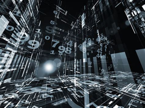 data processing  data management strategy