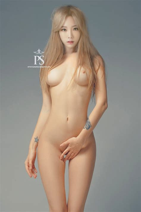 Snsd Taeyeon Korean Idol Fake Nude Photo Naked Babes | Free Download Nude  Photo Gallery