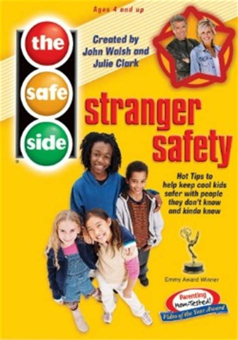 teaching stranger danger to preschoolers how to teach to stay safe without scaring them 462