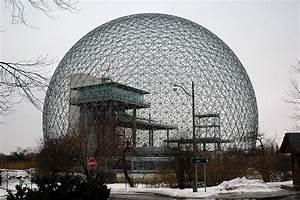 'The Love Song Of R. Buckminster Fuller' | Radio Boston