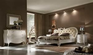 Romantische Bilder Für Schlafzimmer : schlafzimmer deko inspiration ~ Michelbontemps.com Haus und Dekorationen