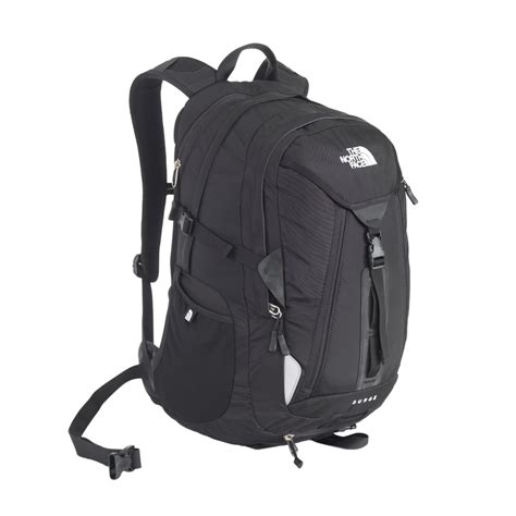 the surge backpack 33l the surge backpack 33l countryside ski climb