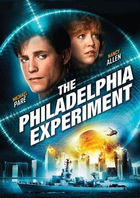 the philadelphia experiment 2012 cast