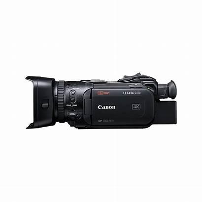 Legria Canon Hf Gx10 G26 Camcorders Cameras