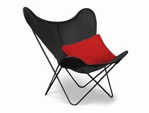 Hardoy Butterfly Chair : der original hardoy butterfly chair sessel design ferrari hardoy 1939 ~ Sanjose-hotels-ca.com Haus und Dekorationen