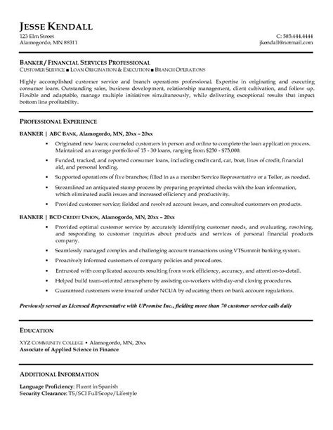 investment keywords investment banking resume
