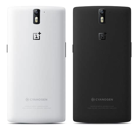 oneplus one oneplus one specs features price officially announced