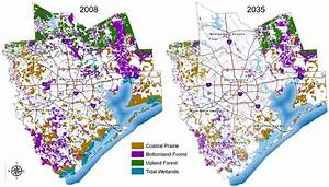 100+ [ Flood Map Houston ]   Unprecedented Catastrophic ...