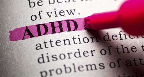 nootropics  add adhd  alternatives  adderall