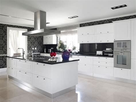white kitchen cabinets with dark countertops kitchen impeccable kitchens design with white cabinets and