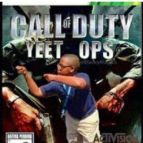 Yeet Meme - 9 best yeet images on pinterest meme funny photos and memes