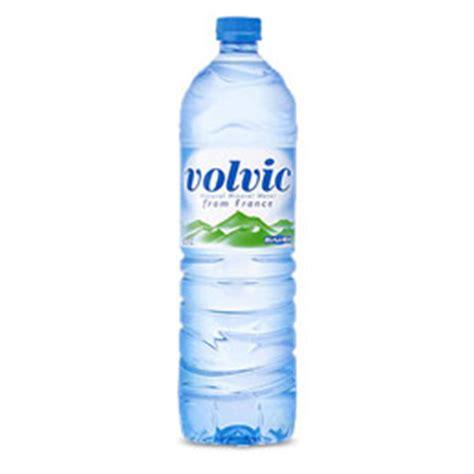 fournitures de bureau pas cher bouteille d 39 eau minérale volvic 1 5 l achat pas cher