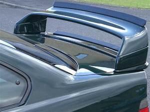 E36 Class 2 Spoiler : bmw sport zobacz temat e36 ciekawe opcje wyposa enia ~ Jslefanu.com Haus und Dekorationen