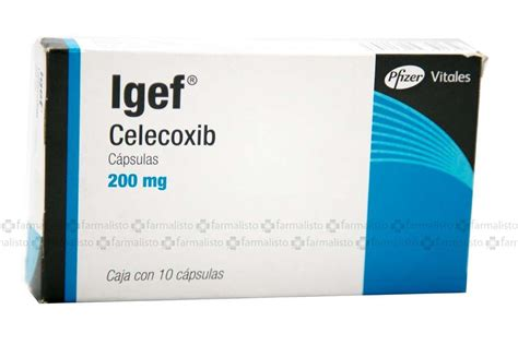 dosis celecoxib 200mg online drugs