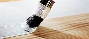 Holzfenster Streichen Mit Lasur : fenster streichen anleitungen tipps bei fensterversand ~ Lizthompson.info Haus und Dekorationen