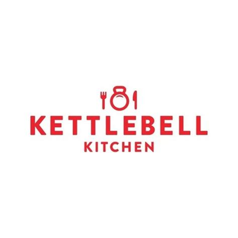 bell kitchen kettlebell kitchen launches home delivery Kettle