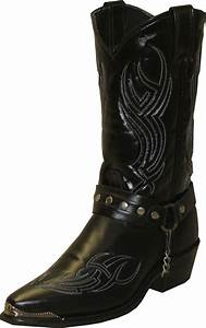 best 25 men39s cowboy fashion ideas on pinterest western With cowboy boot stores near me