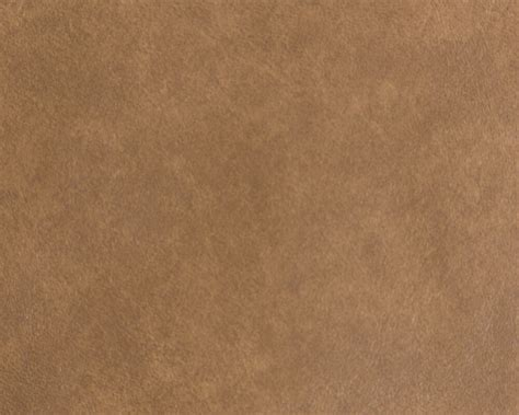 Leather Upholstery by Discount Fabric Faux Leather Upholstery Pleather Vinyl