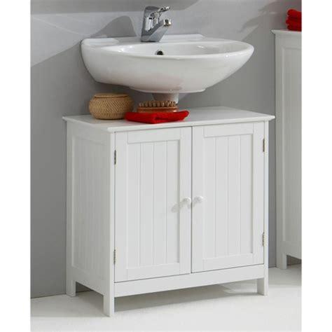 Sink Cupboard by Quality Bathroom Sink Cabinet Basin Unit Cupboard