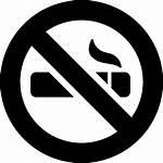 Smoking Icon Sign Icons Tobacco Svg Smoke