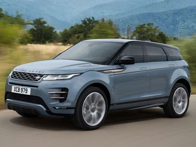 land rover cars price list  dp monthly philippines