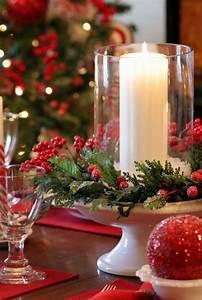 Top, Christmas, Centerpiece, Ideas, For, This, Christmas, -, Christmas, Celebration