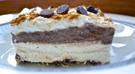 great dessert recipes the best vegan chocolate dessert recipe ever
