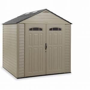 lowes storage sheds 2017