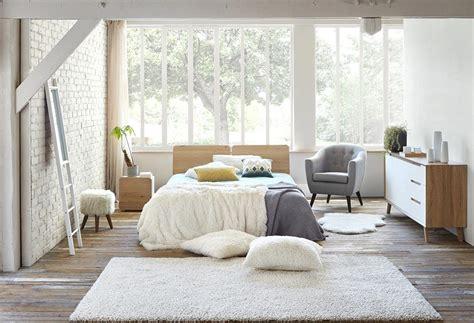 chambre parentale cocooning chambre parentale cocooning photos de conception de maison