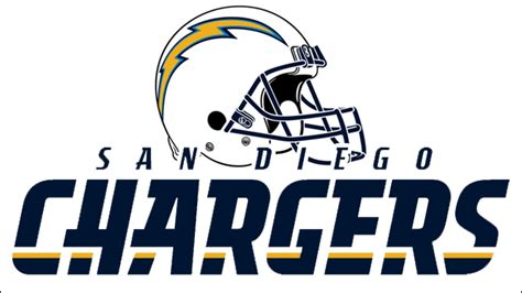 Republicans Favor Subsidizing New Chargers Stadium In Sd