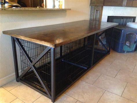 pin  richard  dog crate cover diy dog crate dog