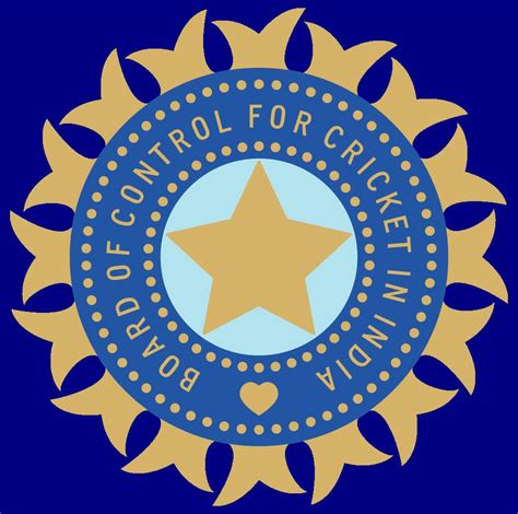 indian cricket team latest cricket news articles