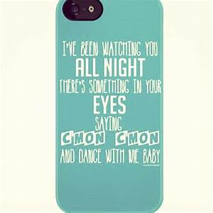46 best images about Phone Covers on Pinterest | Truly ...