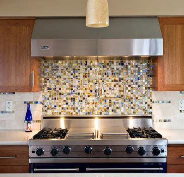 install tile backsplash kitchen installing glass wall tile kitchen backsplash best home decoration world class