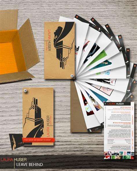 13336 portfolio design ideas the leave kelsea aeslek