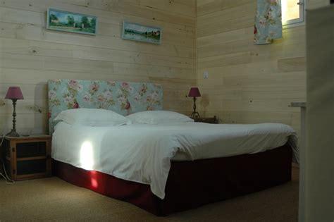 chambres d hotes cluny chambre d 39 hôtes n 2425 à cluny saône et loire